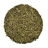 LaCasadeTé - Té verde Sencha Bio - Envase 100 g