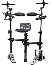 Vault ED-5 USB 4 Piece Electronic Drum Kit