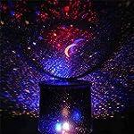 Cool Bright Sky Star Master LED Night...