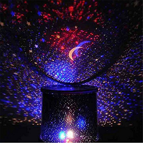 cool-bright-sky-star-master-led-night-light-projector-lamp-random-color-by-bfloweryan