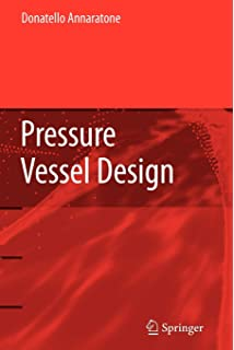 Pressure Vessel Design Manual Amazon Co Uk Moss Dennis R 9780123870001 Books
