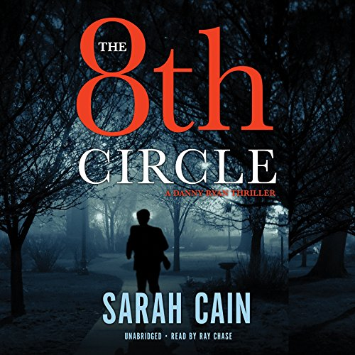 The 8th Circle  Audiolibri