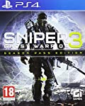 Sniper: Ghost Warrior 3 - Seas...