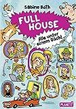Full House - Alle unter einem Dach!
