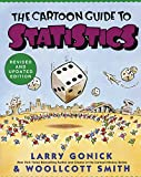 Cartoon Guide to Statistics price comparison at Flipkart, Amazon, Crossword, Uread, Bookadda, Landmark, Homeshop18