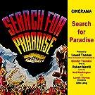 Search for Paradise (Original Soundtrack)