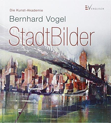 StadtBilder (Die Kunst-Akademie)