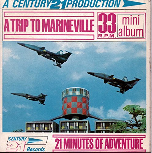 A Trip to Marineville [7