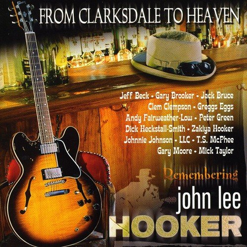 from-clarksdale-to-heaven-remembering-jlhooker