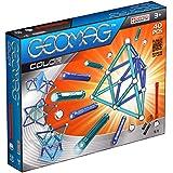 Geomag - Color 40 piezas, juego de construcción (252)