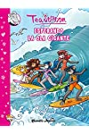 https://libros.plus/esperando-la-ola-gigante-comic-tea-4/