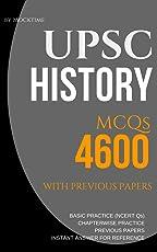 CivilserviceBooks - Civil Service Books- UPSC Books and State PCS Books