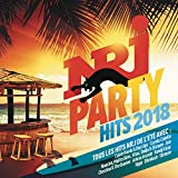 NRJ party hits 2018 |