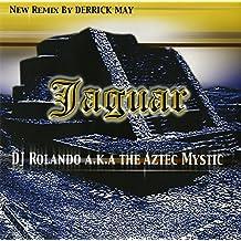 Jaguar [Vinilo]