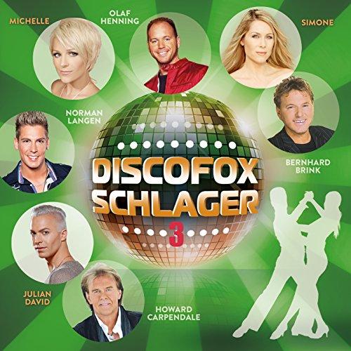 Discofox-Schlager 3