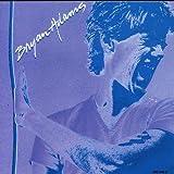 #10: Bryan Adams