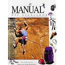 El manual del escalador (Deportes, Band 13)