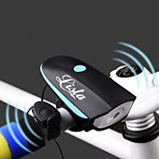 Cycle Gear Buy Cycle Gear Online At Best Prices In India