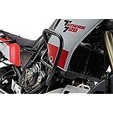 2019 SW-Motech Motorschutz MSS.06.799.10000 Yamaha T/én/ér/é 700 DM07//DM08 ab Bj