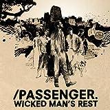 Passenger - Girl I Once Knew