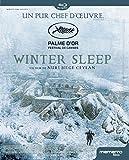 Winter Sleep [Édition Simple - blu-ray] Palme d'Or au Festival de Cannes 2014 [Édition Simple]