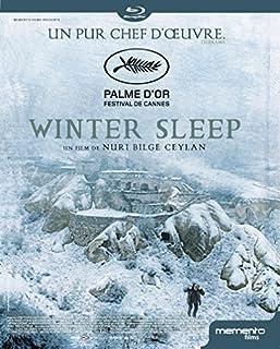 Winter Sleep [Édition Simple - blu-ray] Palme d'Or au Festival de Cannes 2014 [Édition Simple] (B00QU8Q2B2)   Amazon Products