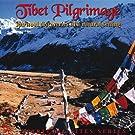 Tibet Pilgrimage