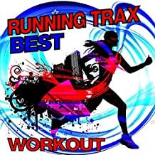 Turn Down for Trap (Running Workout 110 BPM)