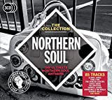 Picture Of Northern Soul: The Collection