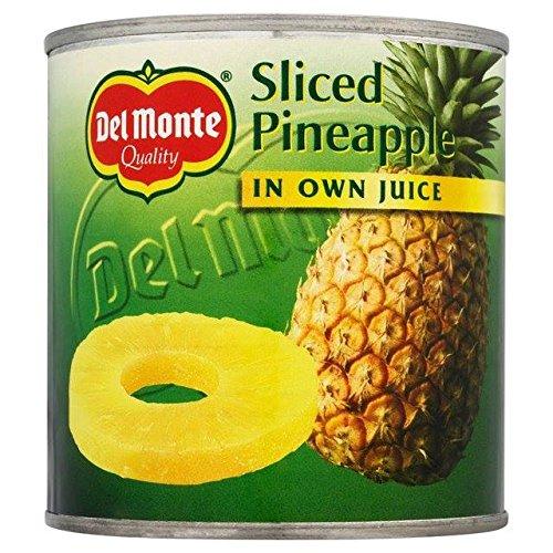 del-monte-sliced-pineapple-in-pineapple-juice-432g