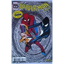 Spider-man classic 03
