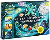 Ravensburger ScienceX - children science kits & toys
