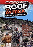 Roof Of Africa by documentario