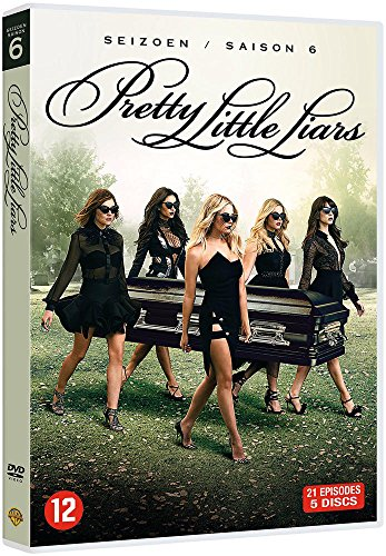 pretty-little-liars-integrale-saison-6