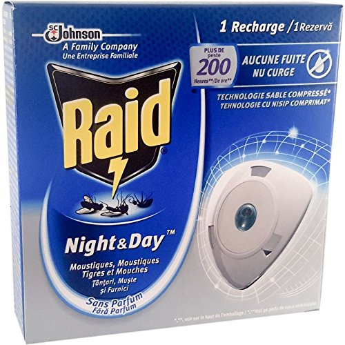 raid-recharge-pour-diffuseur-insecticide-night-day-10-jours
