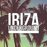 Leidseplein (Amsterdam Underground Mix)