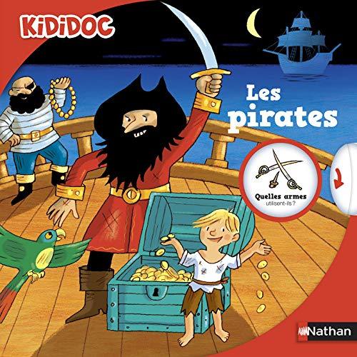 Les pirates (02)