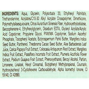 61Zc3RwesXL. SS300  - Hawaiian-Tropic-After-Sun-Silk-Hydration-AirSoft-Locin-After-Sun-Hidratante-Ultraligera-con-Aloe-para-despus-de-la-exposicin-al-sol-fragancia-Coco-y-Papaya-formato-180-ml