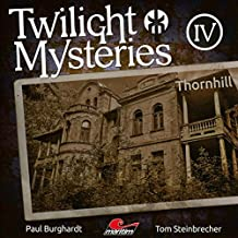 Folge 4-Thornhill