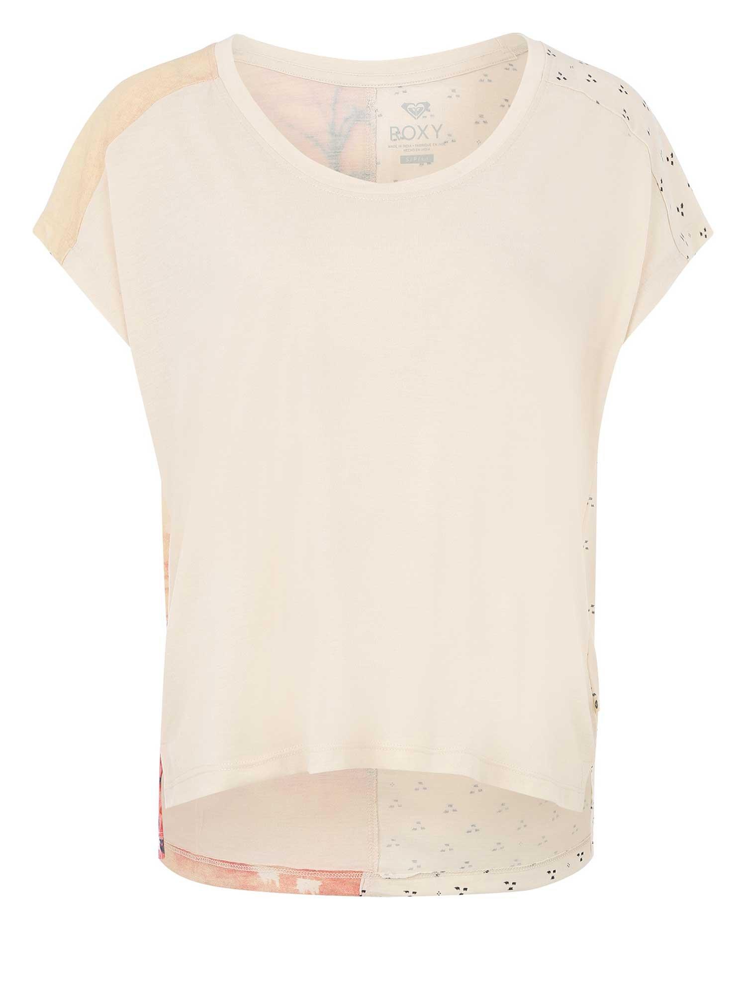 Roxy Dolman Lake Bliss – Camiseta para Mujer ERJZT03568