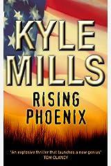 Rising Phoenix Paperback