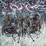 Suicidal Tendencies: No Mercy/Widespread Bloodshed (Audio CD)