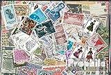 España 1967 completo año en limpio conservación (sellos para los coleccionistas) - Prophila Collection - amazon.es