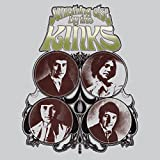 Kinks [Deluxe Edition]: Something Else By the Kinks (Audio CD)