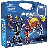 Playmobil 5629 Maletin Ninja