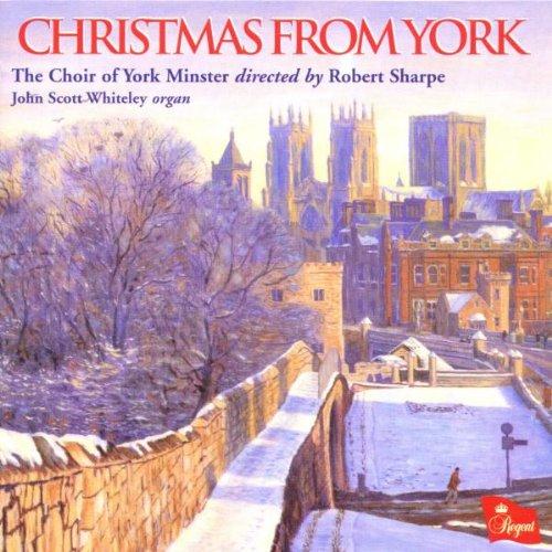 christmas-from-york