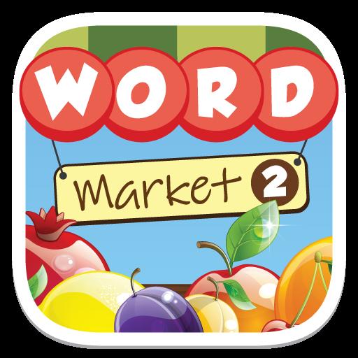 Wortmarkt 2 - Scharade Wort