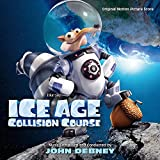 Ice Age:Collision Course [Import belge]