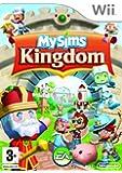 MySims: Kingdom (Wii)