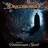 Dragonbound 13-Faldaruns Spiel